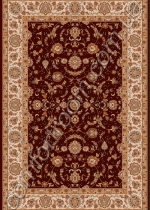 Imperia 209A RED-IVORY