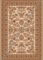 Imperia 259A IVORY-BROWN