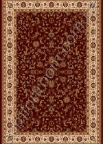 Imperia 261A RED-IVORY